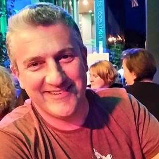 Michael Kiernan