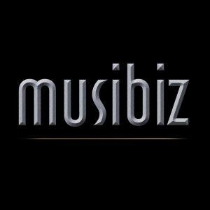 Musibiz