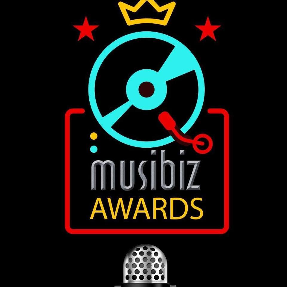 Musibiz Awards