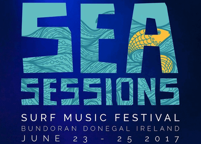 Irish Festivals and the Independent Artist