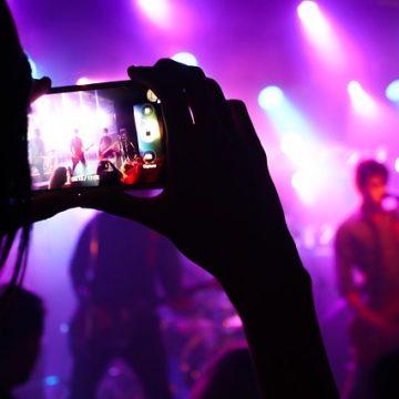 Understanding the Music Industry