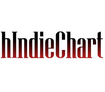 Irish Indie Chart
