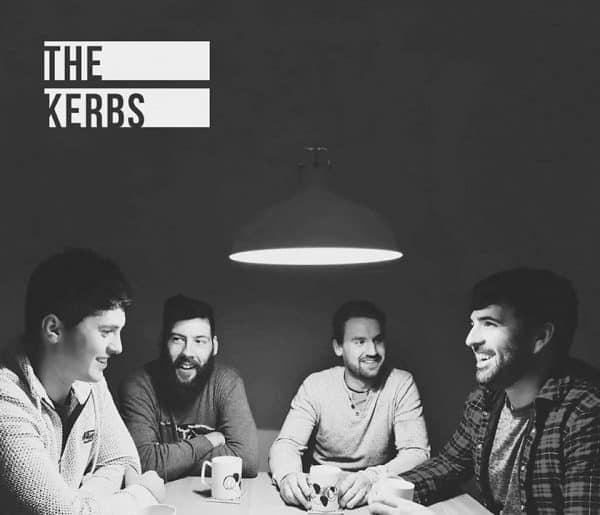 The Kerbs