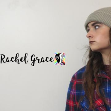 Rachel Grace