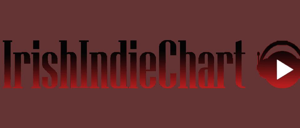Irish Indie Chart