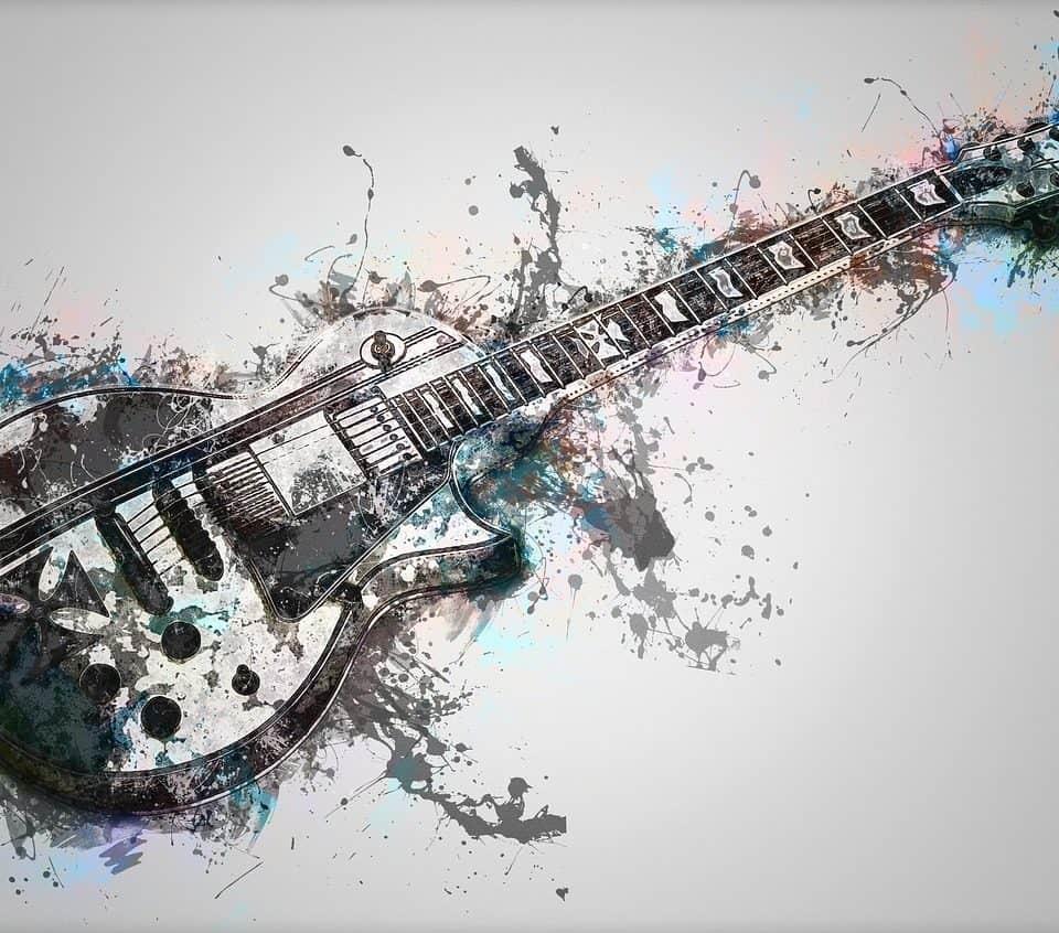 Musibiz - Music Management