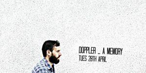 Doppler - A Memory